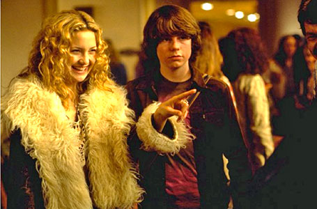 almost famous still 3