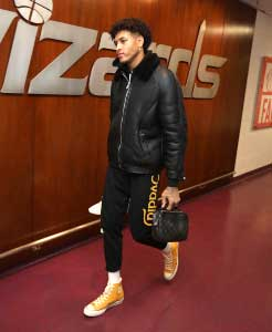 a6f43056536f Kelly Oubre