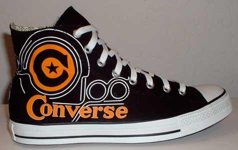 converse 08 century