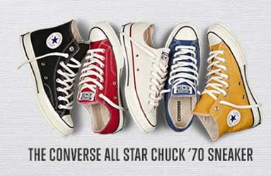 a2a191ef49a2 Chuck Talk Archive 6
