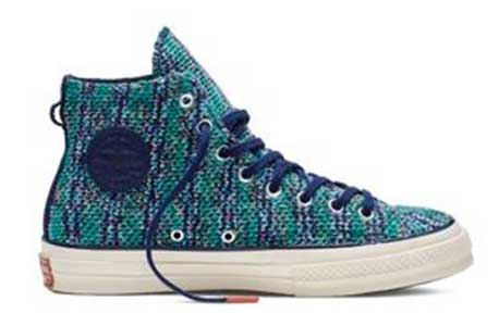 f84b639121cf83 missoni blue high top