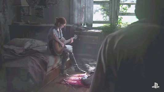 the last of us still 1