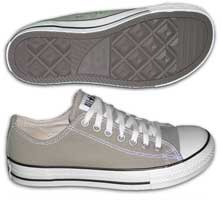 converse all star low loose wide edition