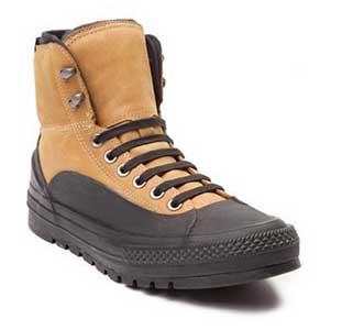 3d5e44dea664 The Chuck Taylor Tekoa Boot