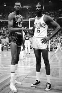 Wilt and