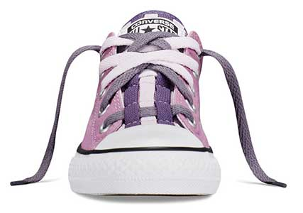 Buy Converse All Star Chuck Taylor Shoes For Little Kids