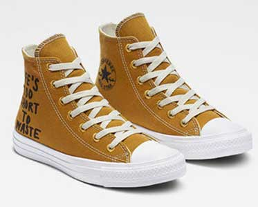 renew high top wheat