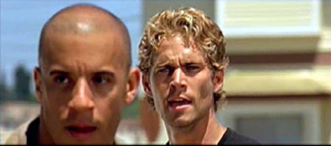 20df8adbbc2b Paul Walker plays an undercover cop