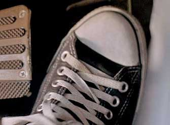 f3101a47196a All Star Films -    the Chuck Taylor In Films
