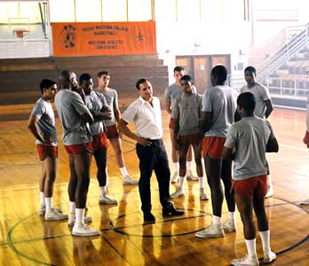 glory road still 1