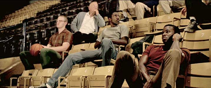 glory road still 2