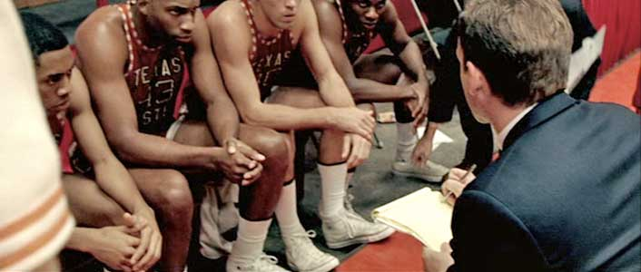glory road still 3