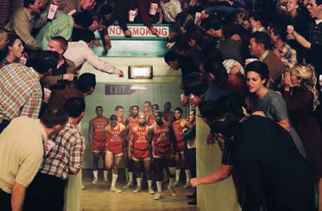 glory road still 4