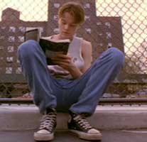 Basketball Diaries still 2