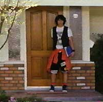 Bill and Ted's Excellent Adventure still 2