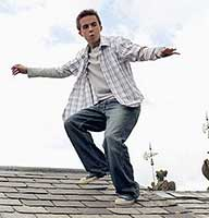 Agent Cody Banks 2: Destination London stll 2