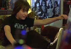 Detroit Rock City still