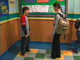 Ned's Declassified Survival Guide still 2