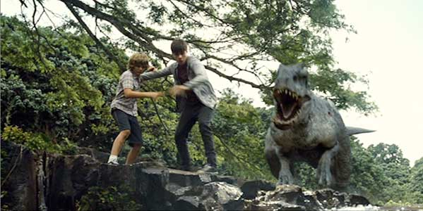 jurassic world still 1