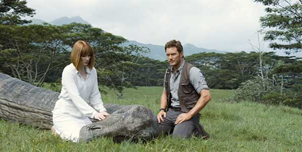 jurassic world still 4