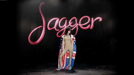 Moves Like Jagger still 1