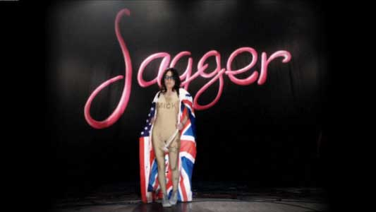 Moves Like Jagger still 3