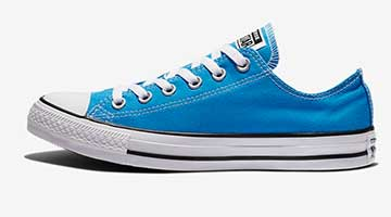 162fca801cc Blue Hero high top and low top oxford.