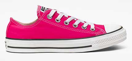 Strawberry Jam low