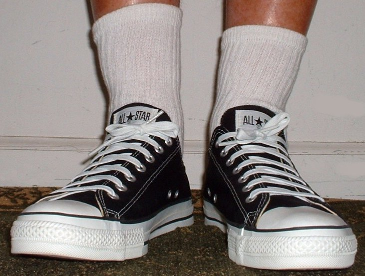 low top converse with socks, OFF 78%,Cheap!