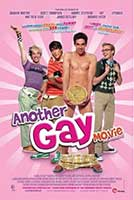 Another Gay Movie cover