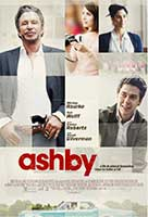 asby cover