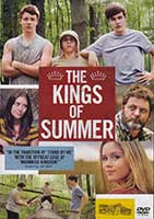 the kings of summer cover