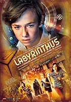 layrinthus cover