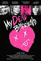 My Dead Boyfriend cover