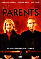 Perfect Parents cover