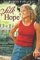 Silk Hope cover