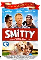 Smitty cover