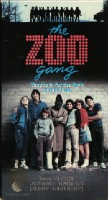 The Zoo Gang cover